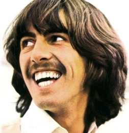 george-harrison-lib