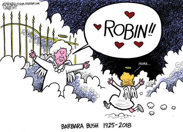 barbara-robin-marshall-ramsey