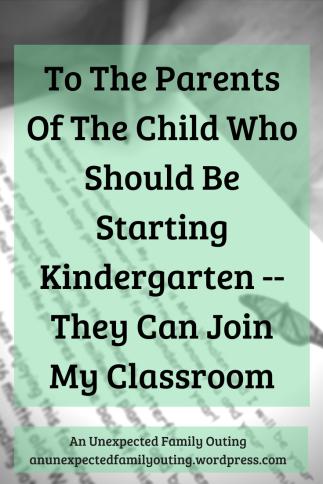 kindergarten-letter-pinterest