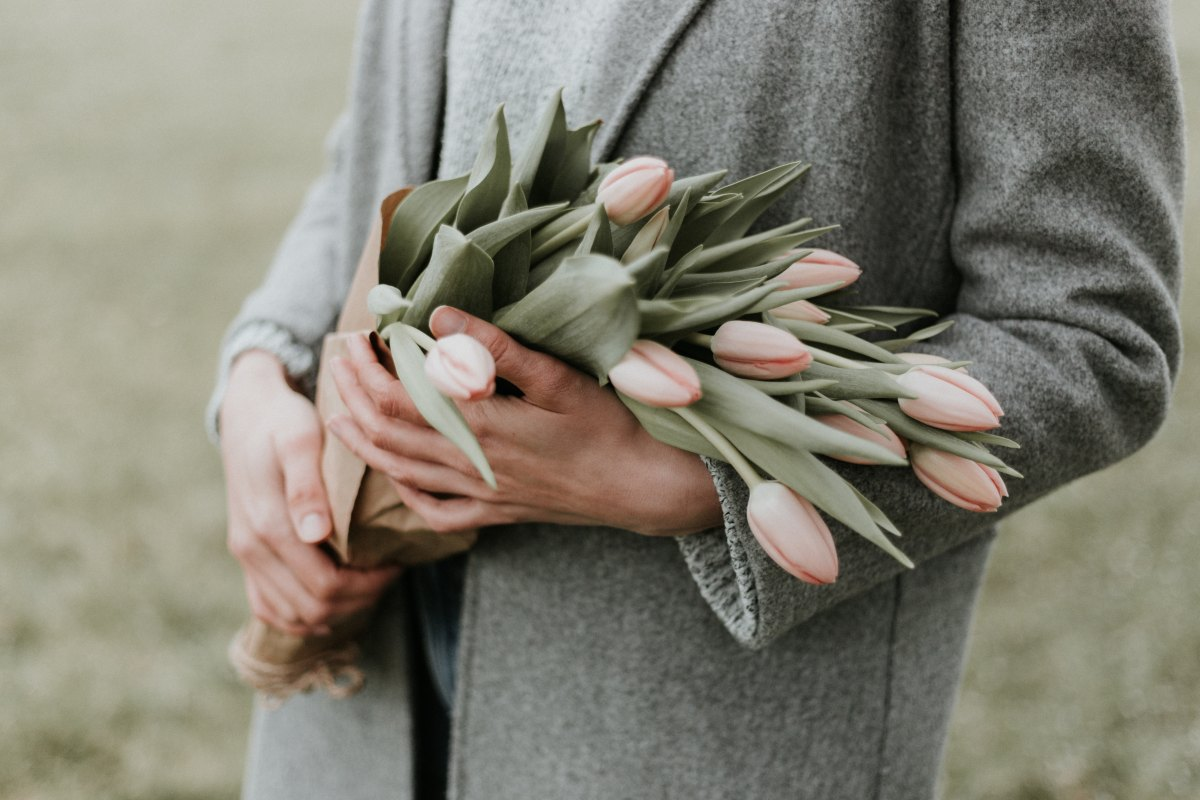 7 Ways To Include the Grieving Mother On Mother's Day